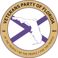 veterans party of florida